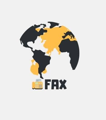 Números de fax