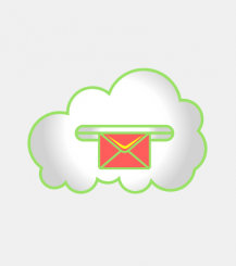 SMTP Externo 100 mil emails