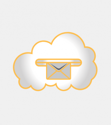 SMTP Pro 28 millones emails