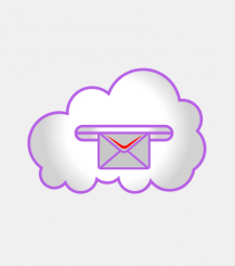 SMTP Externo 1 million emails
